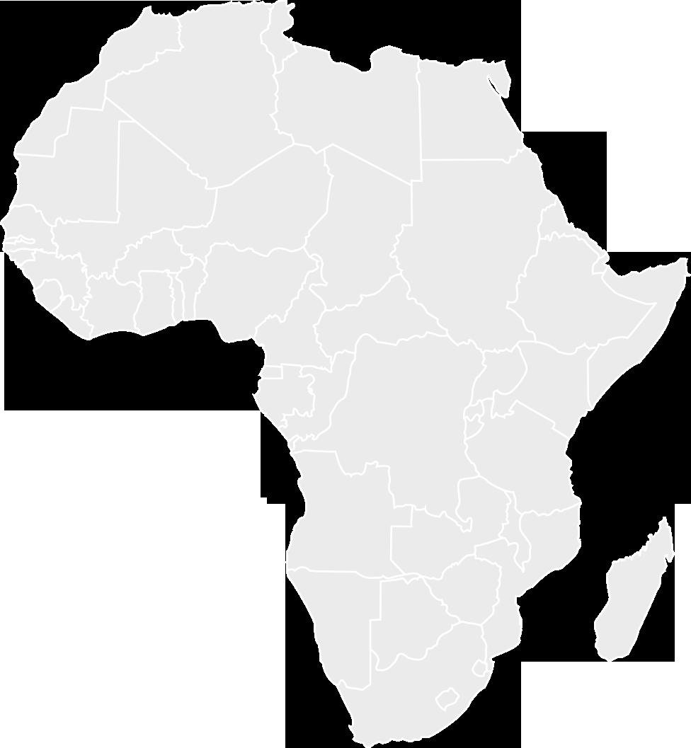 Tysilio - map