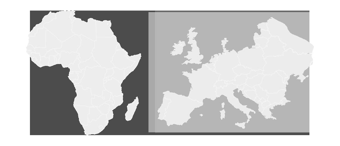 afrique-europe-map-2